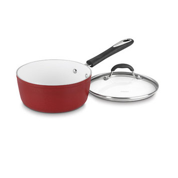 Cuisinart 2-qt. Saucepan with Lid