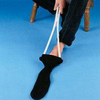Ableware Slip-On Dressing Aid