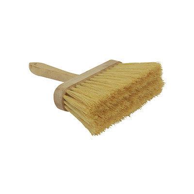O-cedar Masonry Brush (Set of 12)