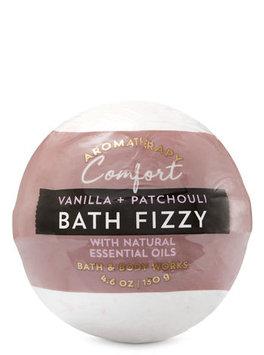 Bath and Body Works® Aromatherapy VANILLA & PATCHOULI Bath Fizzy