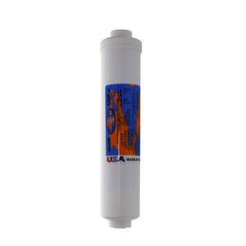 Omnipure OMNIPURE-K2586-JJ GAC Phosphate Inline Filters