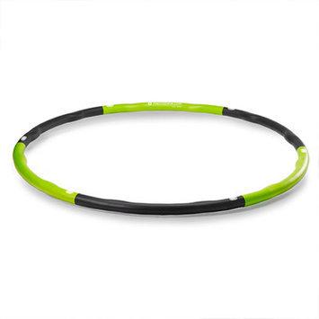 Merrithew Weighted Junior Exercise Hoop