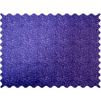 Stwd Petals Fabric by the Yard Color: Purple