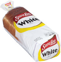 Sara Lee Bread White
