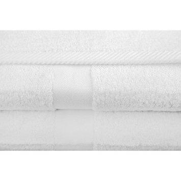 Crover Bath and Beach Towel