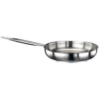Paderno World Cuisine Stainless Steel 14