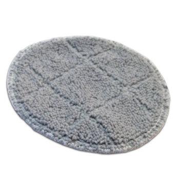 Fas-trak Industries Micro-Scrub Microfiber Pad