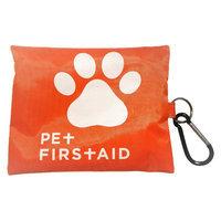 Adog Travel Pet First Aid Kit