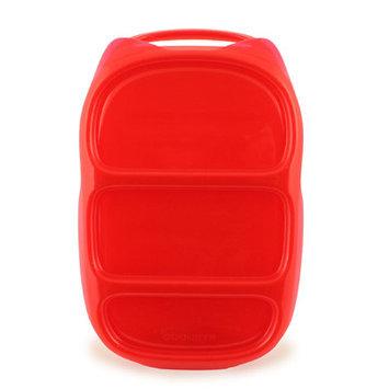 Goodbyn Bynto Lunchbox Kit - Strawberry