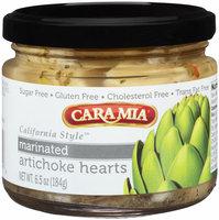 Cara Mia® California Style™ Marinated Artichoke Hearts