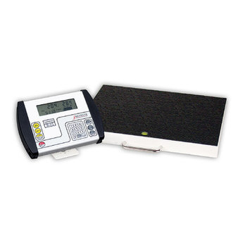 Detecto General Purpose Portable Scale