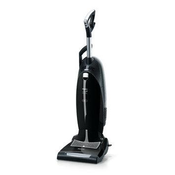 Miele Dynamic U1 AutoEco Black Upright Vacuum