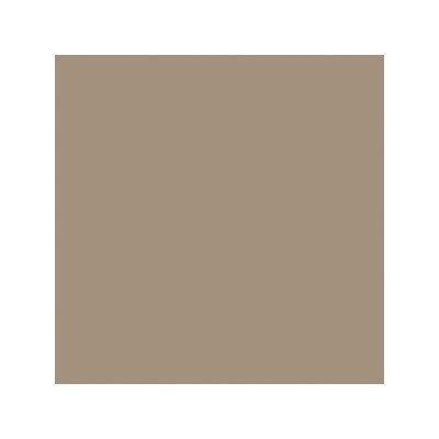 Chartpak Ad Markers tri-nib warm gray 3 P193