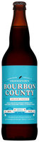 Goose Island Proprietor's Bourbon County Stout 650mL Bottle