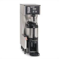BUNN 34800.0000 BrewWISE Single Thermo Fresh Digital Brew Control 120/240V Funnel Lock Brewer