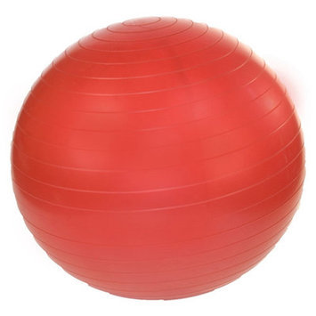 Jfit Com Llc j/fit Anti-Burst Exercise Ball