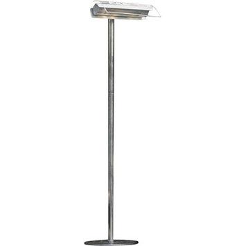 Heat Controller IRPH15SS. Infrared Patio Heater 1500W