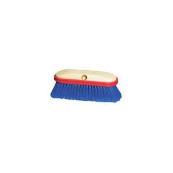 Milwaukee Dustless Brush Master Sweep Wash Brush (Set of 3)