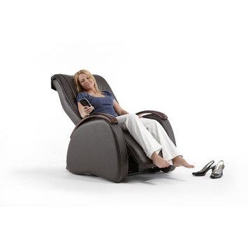Inner Balance Wellness MC735 Massage Chair