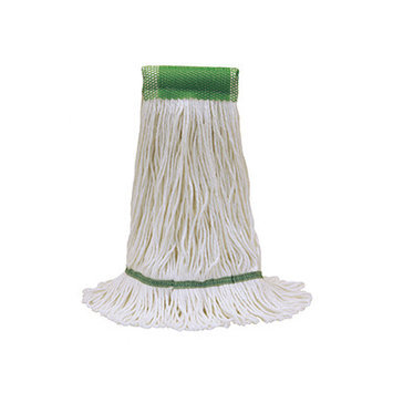 O Cedar Commercial Products 882108 24 Oz Rayon Mop-Looped End