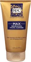 Roc® Max Resurfacing Facial Cleanser 5 fl. oz. Tube