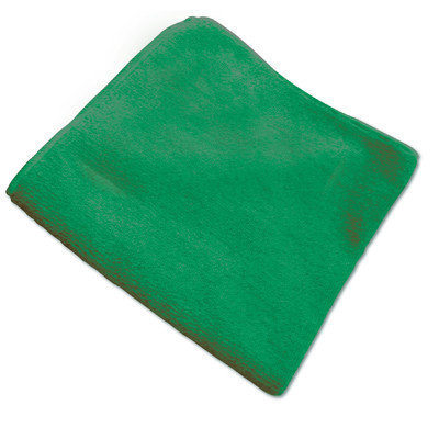 O-cedar Commercial MaxiPlus Multi Purpose Microfiber Cloth Pack of 6