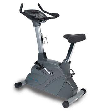 Fitnex Light Commercial Exercise Bike (EA)