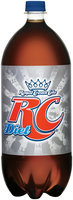RC® Diet Cola 2L Bottle