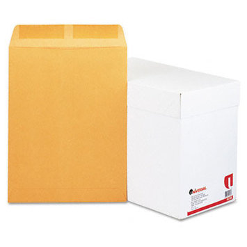 Universal Products Universal Office Products Specialty Envelopes Universal Heavyweight