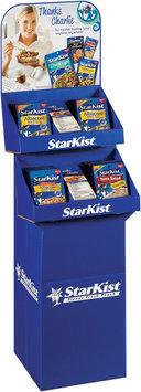 StarKist® Albacore White Tuna/Tuna Salad Display