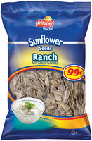 Frito-Lay® Ranch Sunflower Seeds
