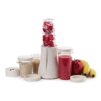 Tribest Personal Blender and Grinder PB250