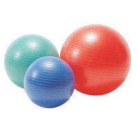 Powermax Stability Ball Size: 21.6