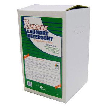 CPI Powdered Laundry Detergents Premier Powder Laundry Detergent, 50