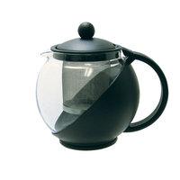 Update International TPI-75 Tea Pot with Infuser 0.75L