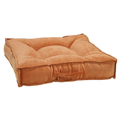 Bowsers Piazza Dog Bed Size: X-Large - 40