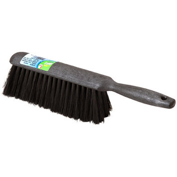 Laitner Brush Company 8 Counter Duster