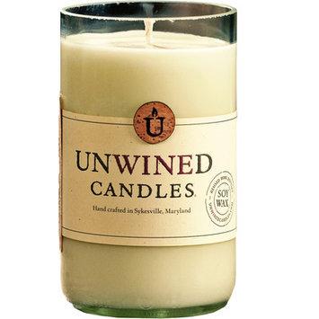 Unwinedcandles Honeysuckle Jasmine Candle