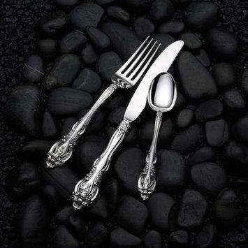 Gorham La Scala Terminal Steak Carving Fork