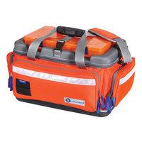 Plano First Responder Large Medical Bag