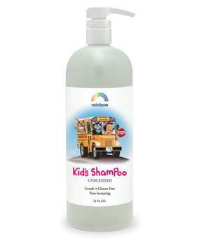 rainbow® Kids Shampoo Unscented