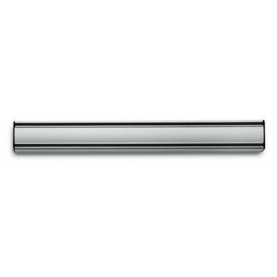 Wusthof 7228/50 20-in Magnetic Knife Holder - Aluminum