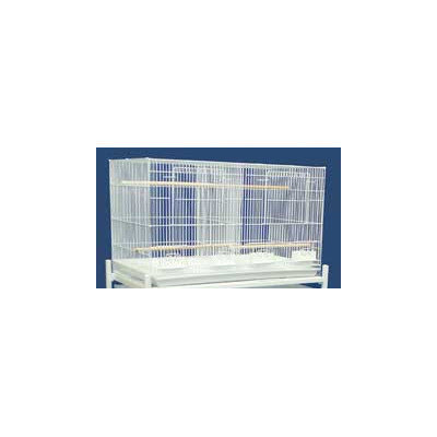 YML Breeding Cage with Divider