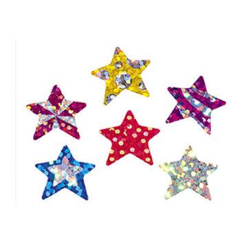 Trend Enterprises Inc SPARKLE STICKERS STAR BRIGHTS