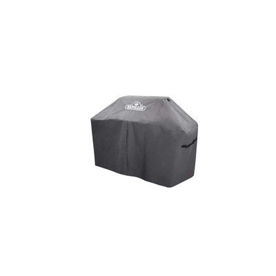 Napoleon Grill Cover 485 Series - 63489