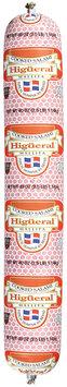 Higueral™ Mallita Cooked Salami 40 oz.
