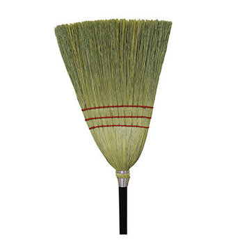 O-cedar Commercial Maid's Broom