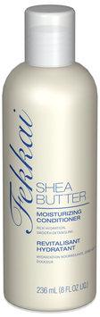 Fekkai Shea Butter Moisturizing Conditioner 8 fl. oz. Bottle