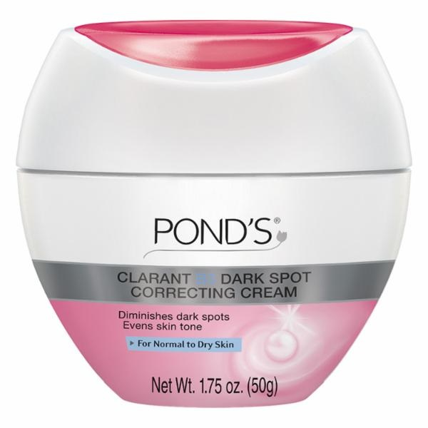 POND's Clarant B3 Dark Spot Correcting Cream