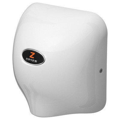 Zdryer Super Fast Commercial Hand Dryer